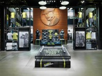 20110728 _Nike_NTLV new store_A4499733